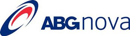 ABGnova Logo