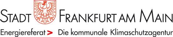 Energiereferat Logo