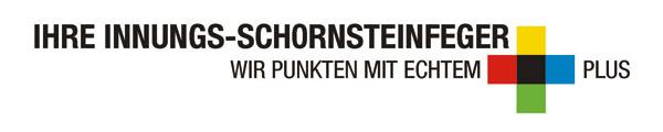 Innungsschornsteinfeger Logo